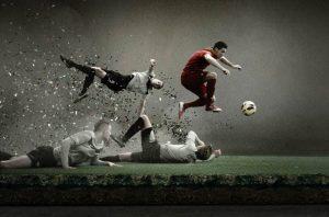 พนันบอล, เว็บบอล, เล่นบอล, เว็บตรง